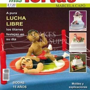 wc magazine